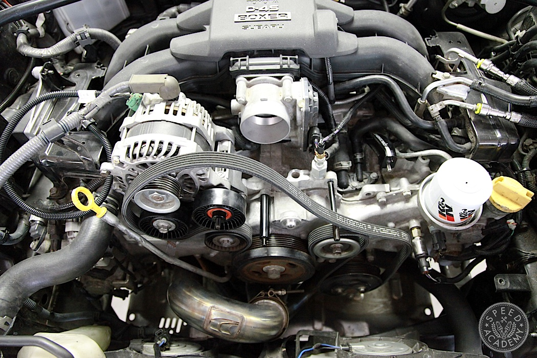Scion-FRS-Jackson-Racing-Supercharger-29