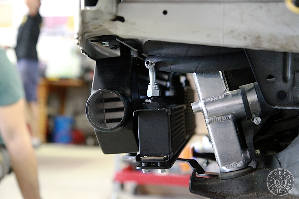 Scion-FRS-Jackson-Racing-Supercharger-49
