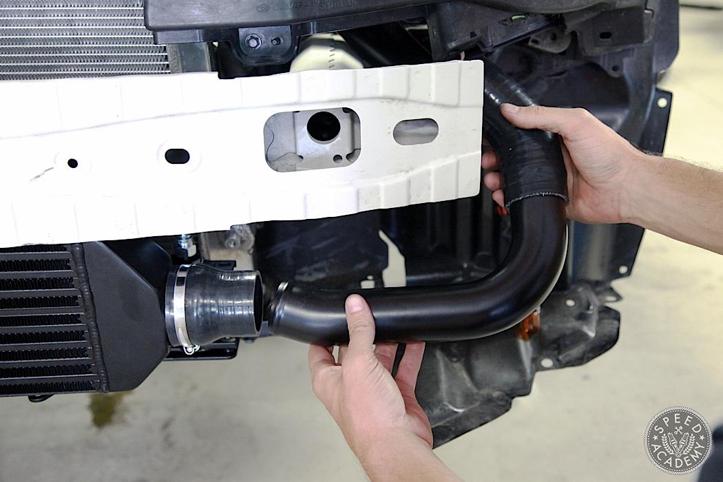 Scion-FRS-Jackson-Racing-Supercharger-57