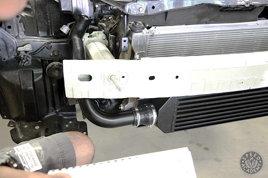 Scion-FRS-Jackson-Racing-Supercharger-60