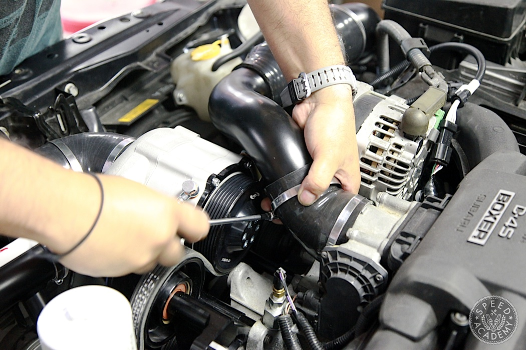 Scion-FRS-Jackson-Racing-Supercharger-61
