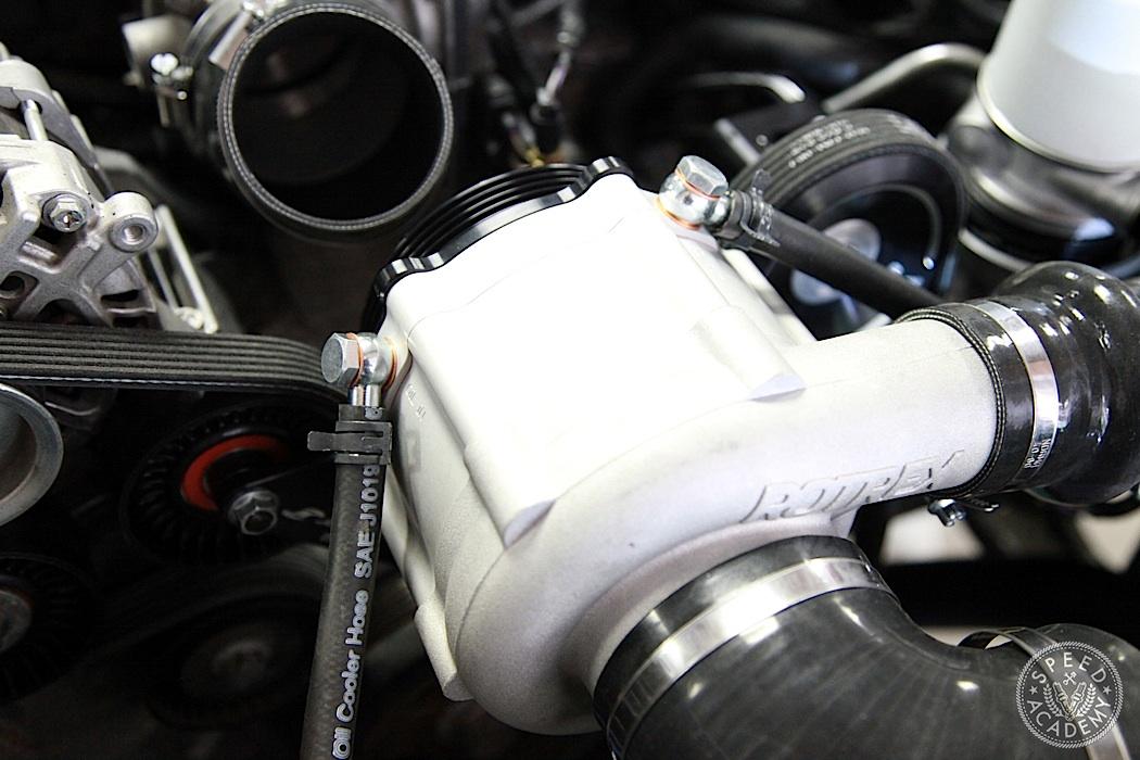 Scion-FRS-Jackson-Racing-Supercharger-68