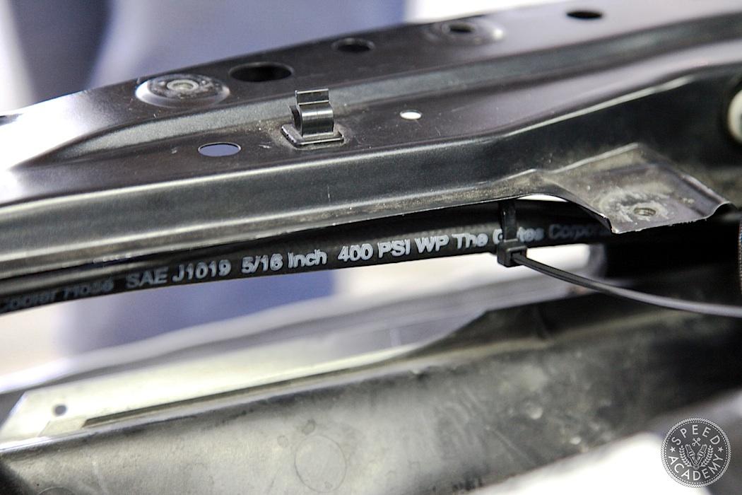 Scion-FRS-Jackson-Racing-Supercharger-69