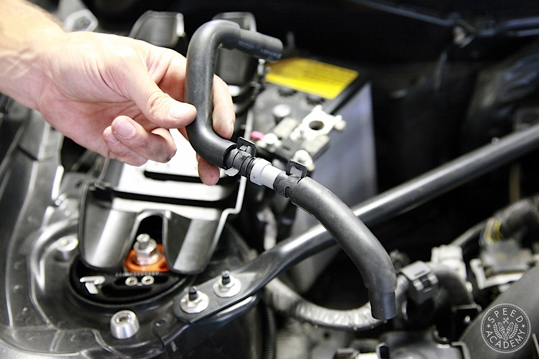 Scion-FRS-Jackson-Racing-Supercharger-77