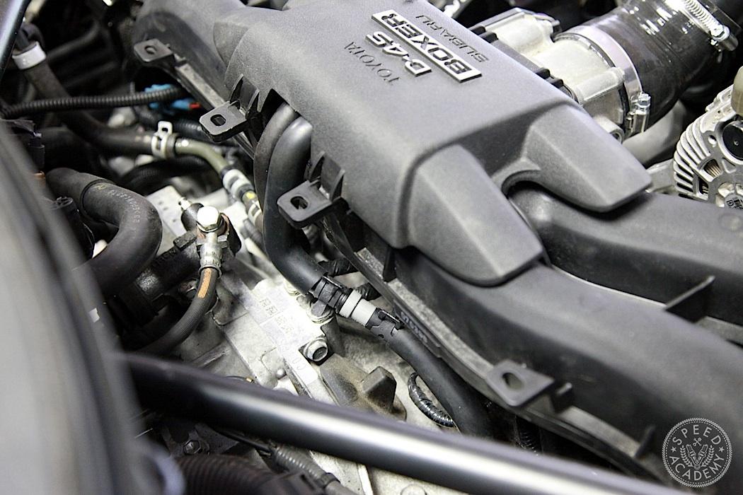 Scion-FRS-Jackson-Racing-Supercharger-78