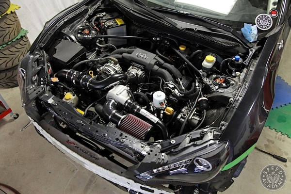 Scion-FRS-Jackson-Racing-Supercharger-84