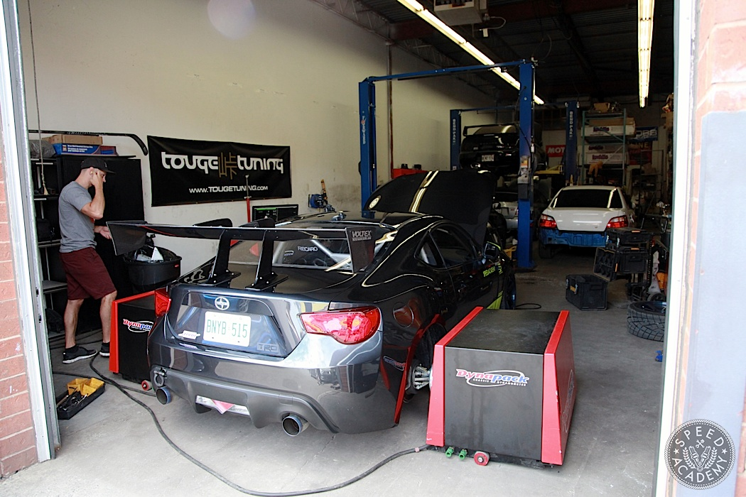 Scion-FRS-Jackson-Racing-Supercharger-Dyno-02