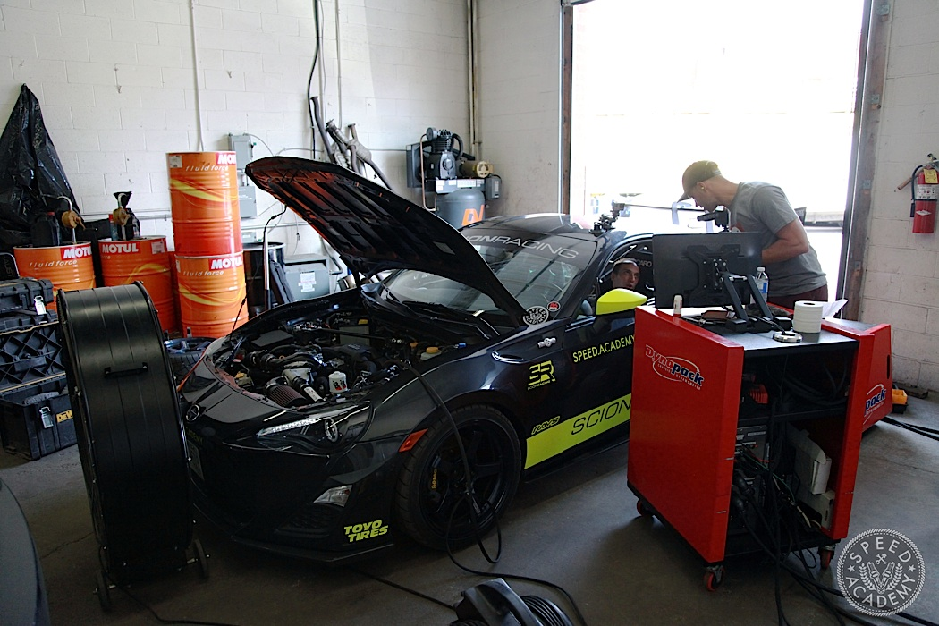 Scion-FRS-Jackson-Racing-Supercharger-Dyno-05