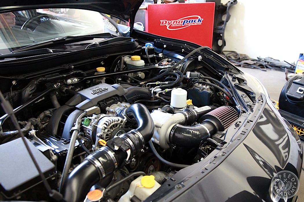 Scion-FRS-Jackson-Racing-Supercharger-Dyno-09