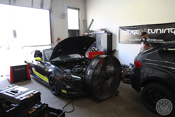 Scion-FRS-Jackson-Racing-Supercharger-Dyno-11
