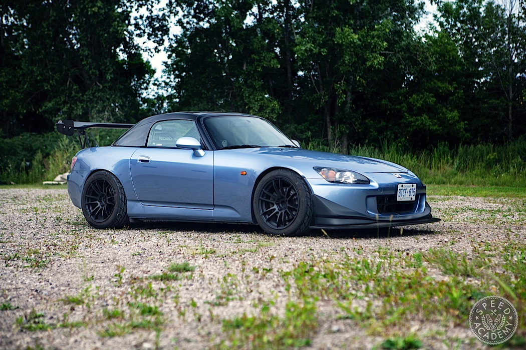 S2000-time-attack-track-mods-001