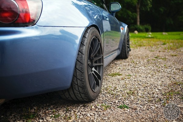 S2000-time-attack-track-mods-008