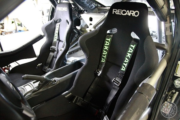 Scion-FRS-Takata-Beastronix-Raceseng-01