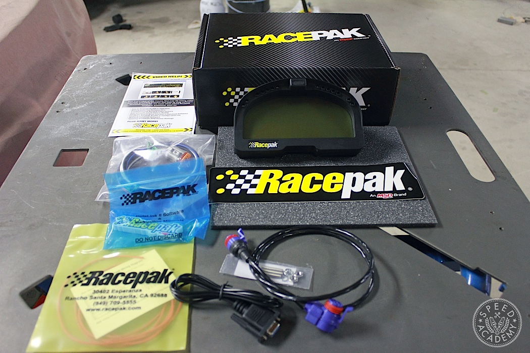 Mazda RX7 Racepak Haltech 21 wiring and engine control done right with racepak and haltech haltech fuse box at edmiracle.co