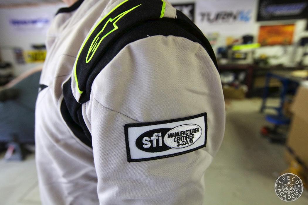 Scion-FRS-Alpinestars-Slambert-06