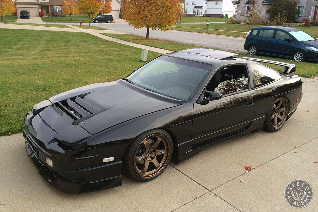 Nissan-S13-project-exterior-003