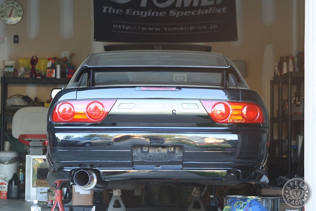 Nissan-S13-project-exterior-008
