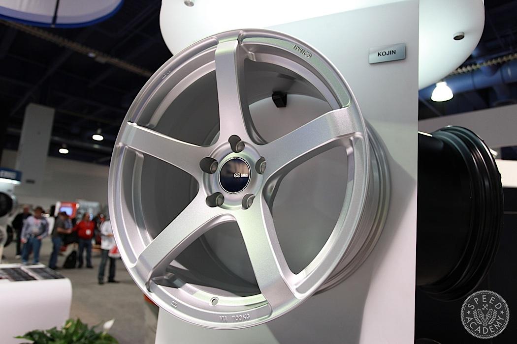 SEMA-2015-cars-parts-160