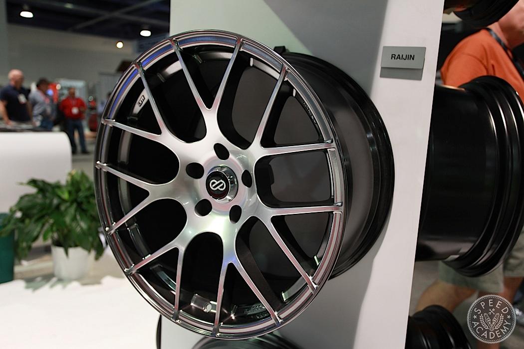 SEMA-2015-cars-parts-161