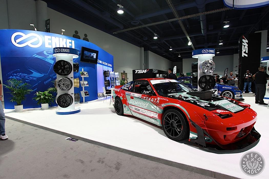SEMA-2015-cars-parts-166
