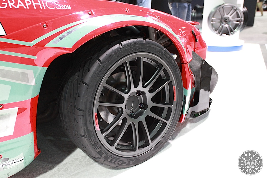 SEMA-2015-cars-parts-169