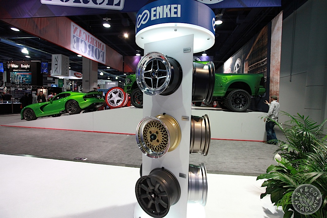 SEMA-2015-cars-parts-172