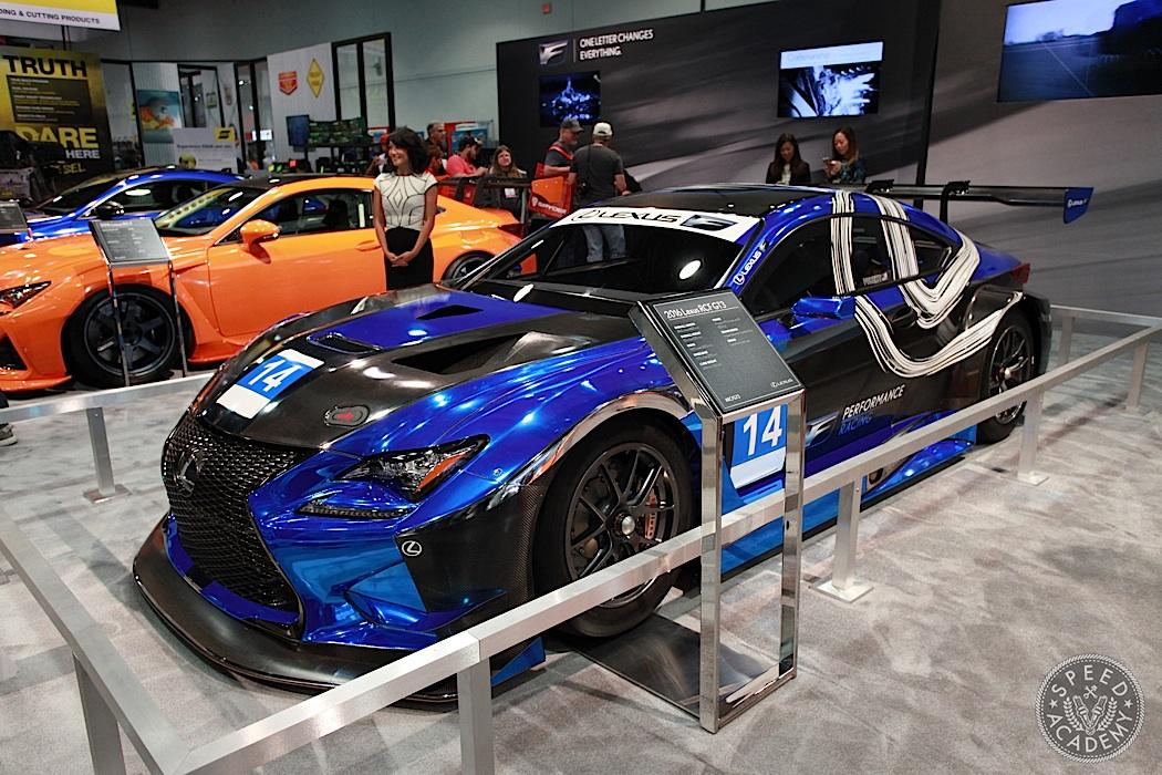 SEMA-2015-cars-parts-353