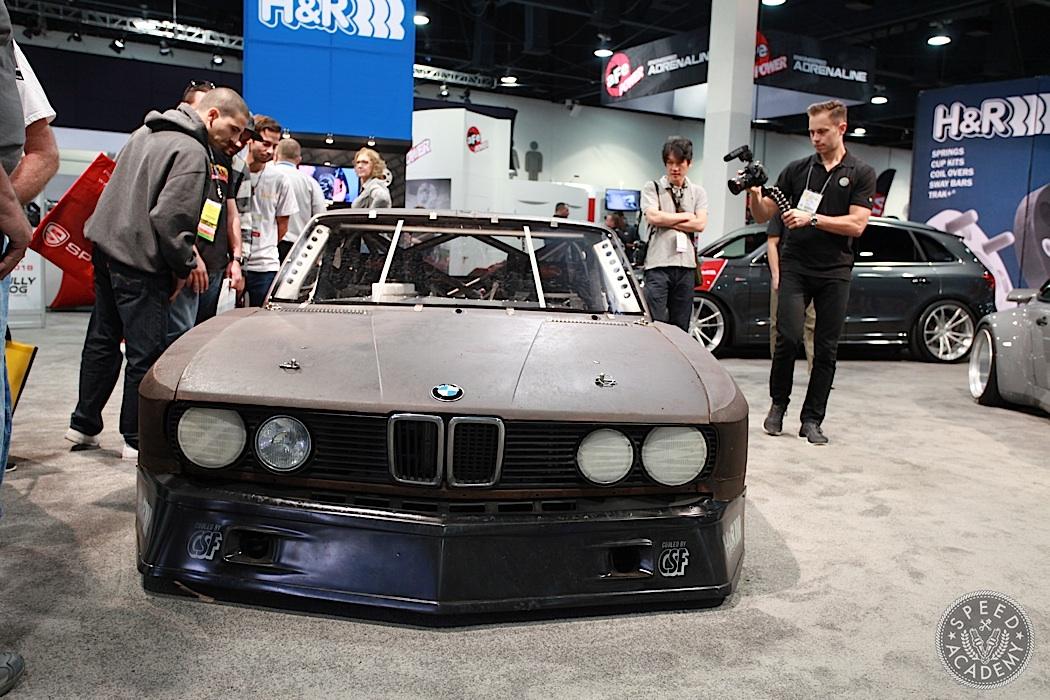 SEMA-2015-cars-parts-375