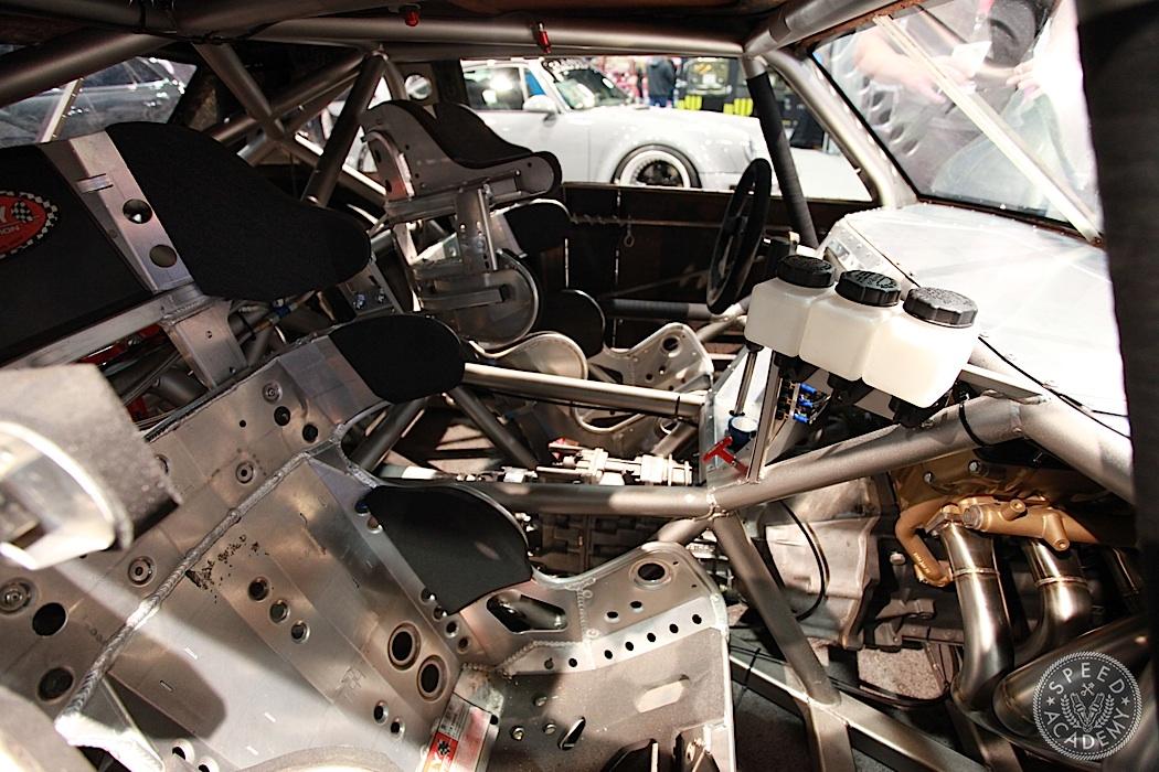 SEMA-2015-cars-parts-387