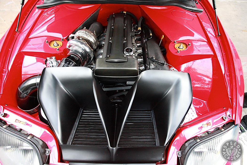 SEMA-2015-cars-parts-640