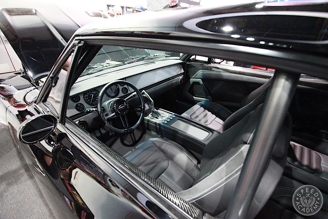 SEMA-2015-cars-parts-672
