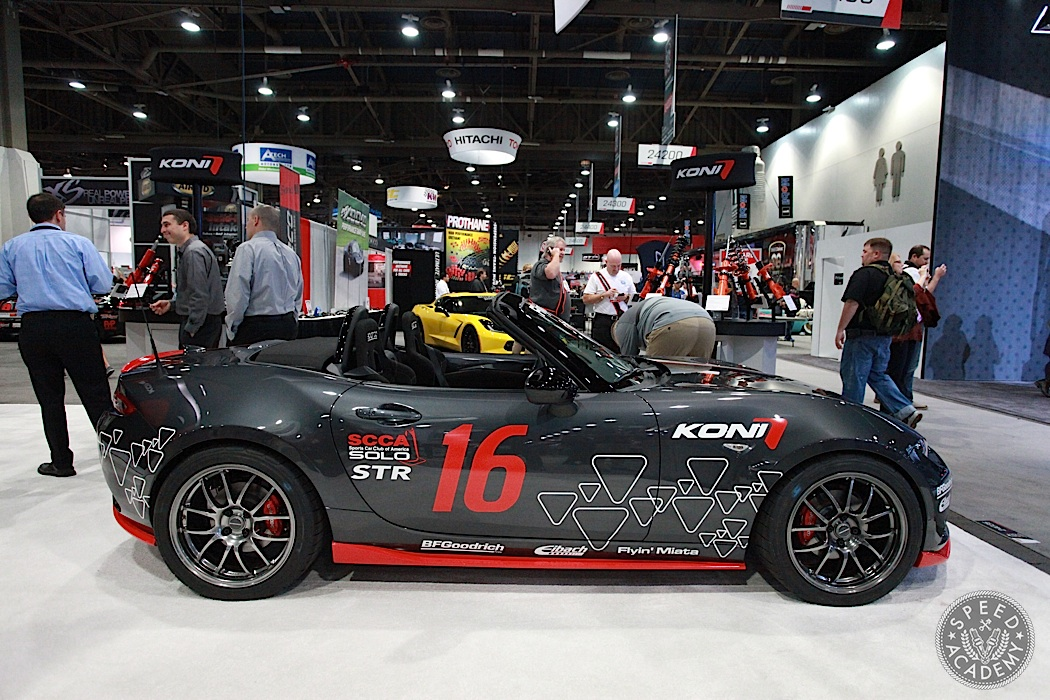 SEMA-2015-cars-parts-678