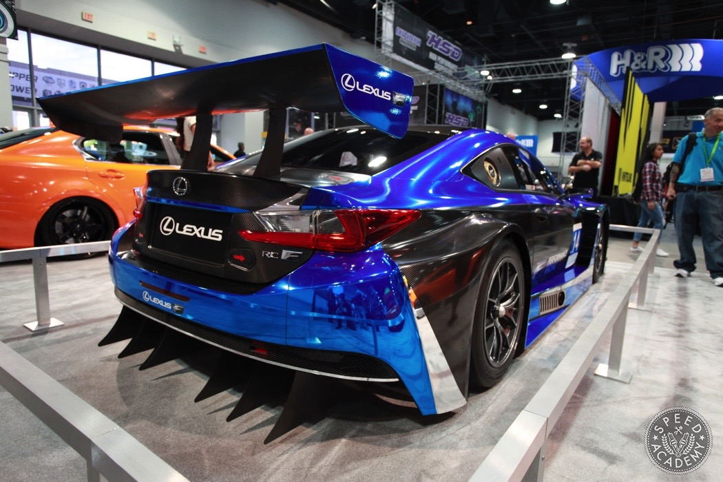 SEMA-2015-hottest-cars-parts-best-new-008