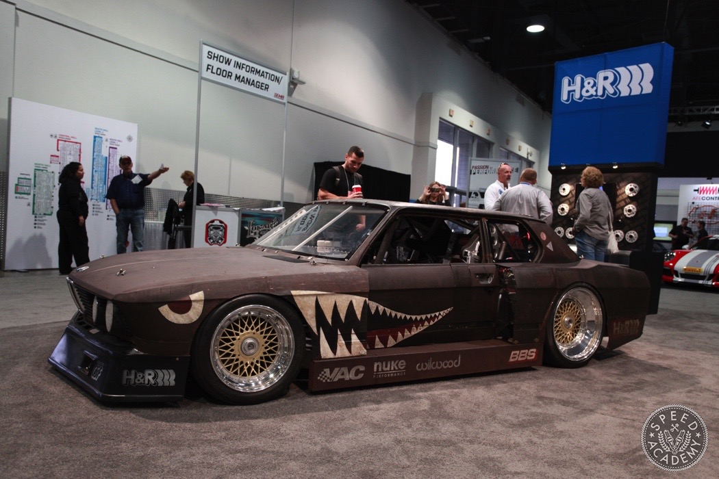 SEMA-2015-hottest-cars-parts-best-new-017