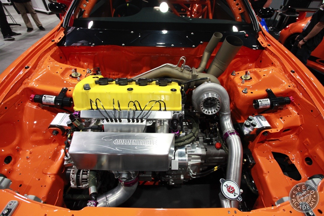 SEMA-2015-hottest-cars-parts-best-new-051