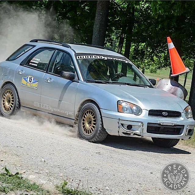 Subaru-Impreza-Rallycross-001