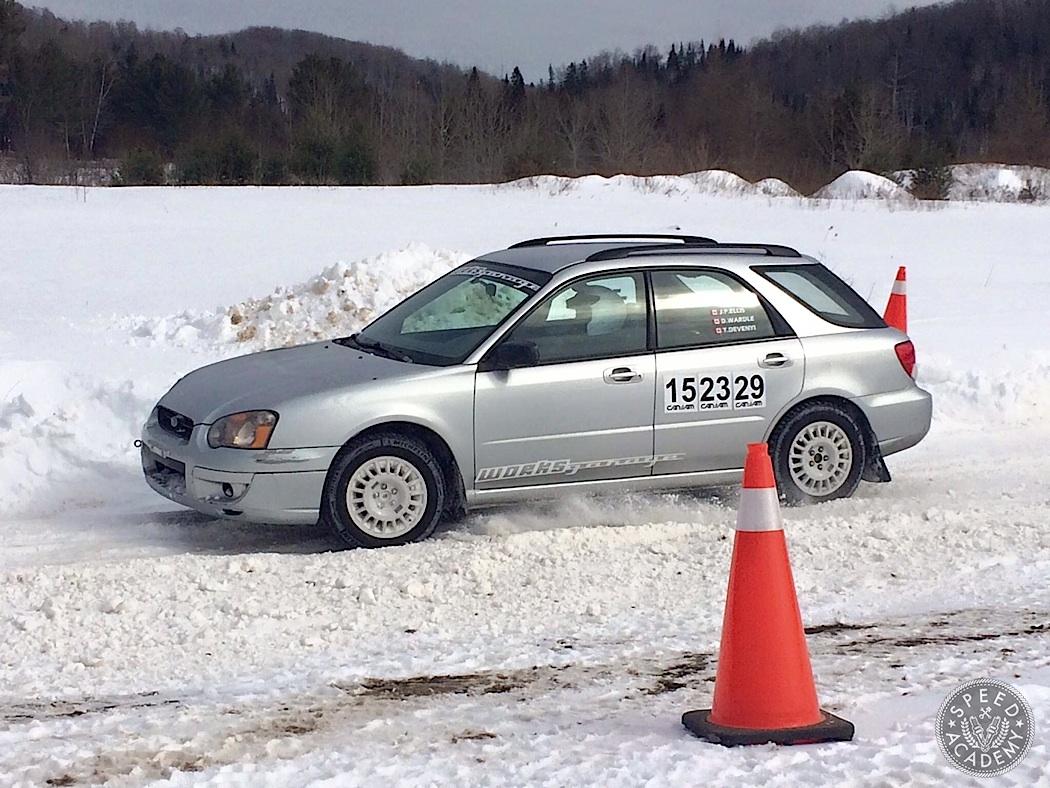Subaru-Impreza-Rallycross-006
