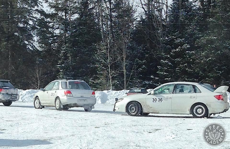 Subaru-Impreza-Rallycross-007