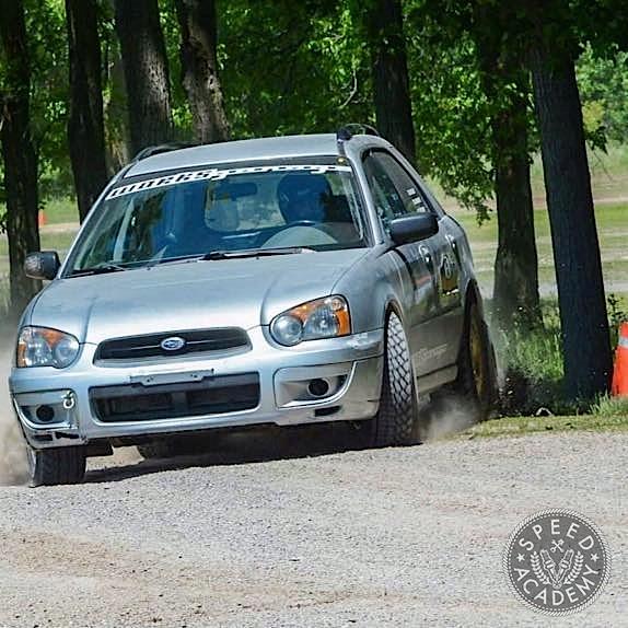 Subaru-Impreza-Rallycross-013