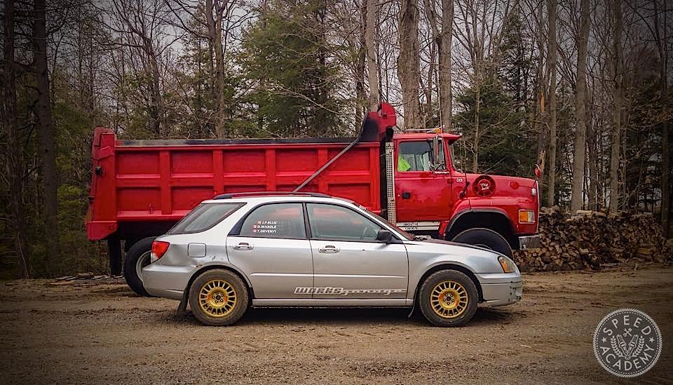 Subaru-Impreza-Rallycross-015