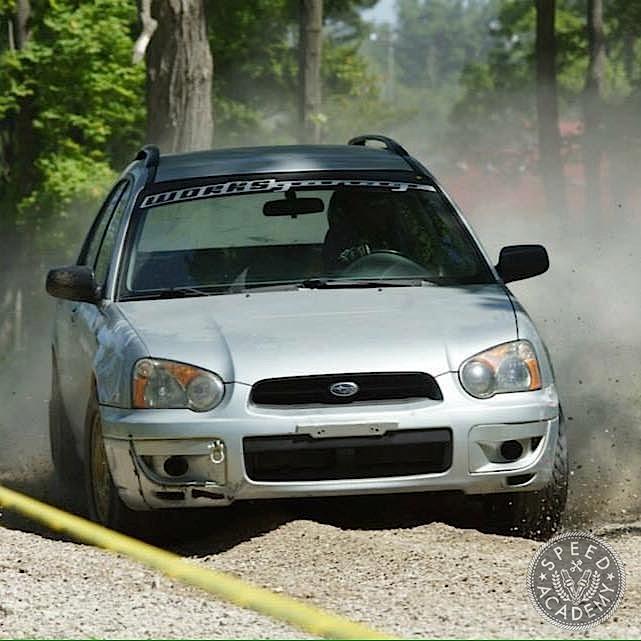 Subaru-Impreza-Rallycross-020