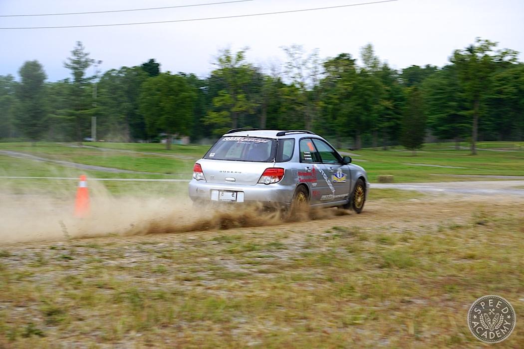 Subaru-Impreza-Rallycross-024