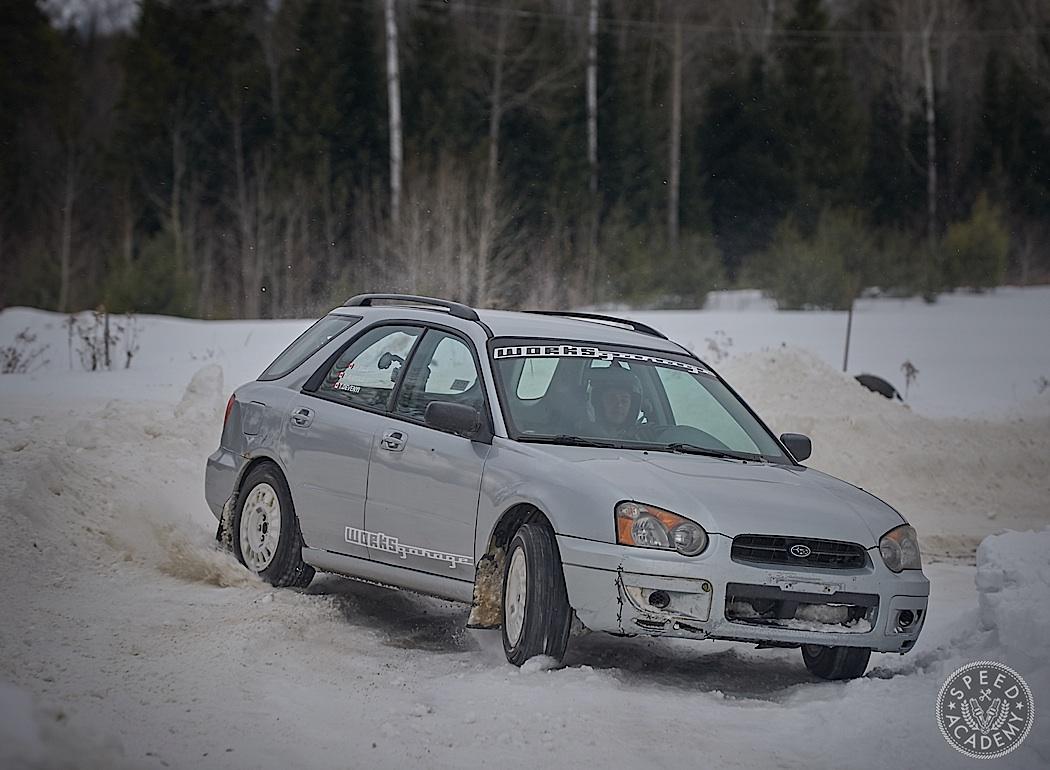Subaru-Impreza-Rallycross-026