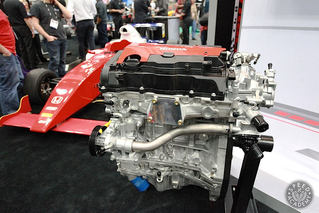 PRI-2015-Performance-Racing-Industry-Show-008