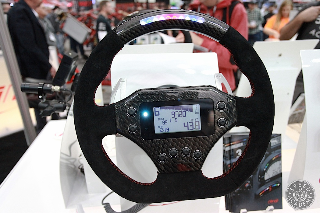 PRI-2015-Performance-Racing-Industry-Show-022