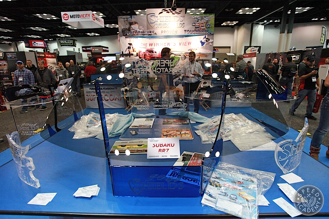 PRI-2015-Performance-Racing-Industry-Show-032