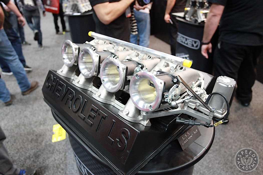 PRI-2015-Performance-Racing-Industry-Show-033