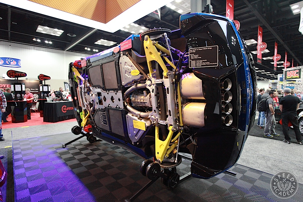 PRI-2015-Performance-Racing-Industry-Show-037