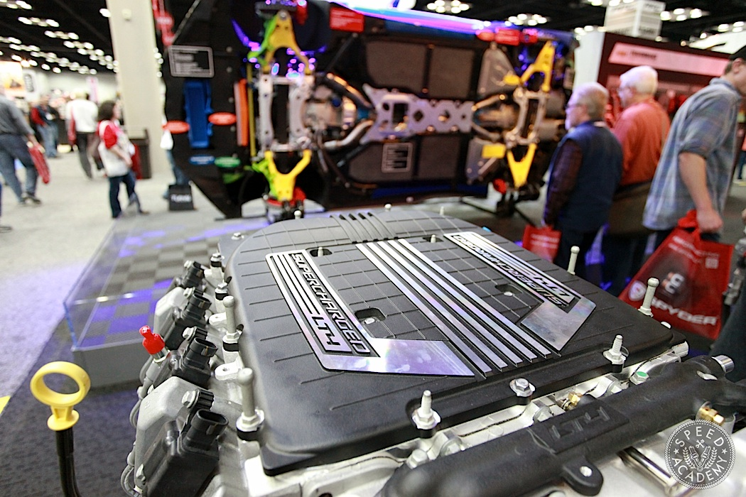 PRI-2015-Performance-Racing-Industry-Show-038