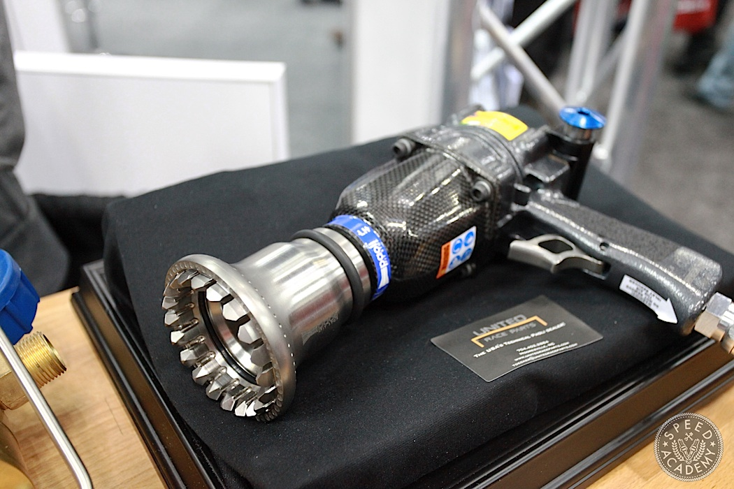 PRI-2015-Performance-Racing-Industry-Show-039